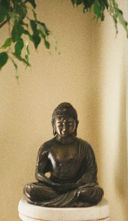 buddhamansmall